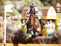 14-31-d3158b-Zara-Phillips-GBR-High-Kingdom-ish