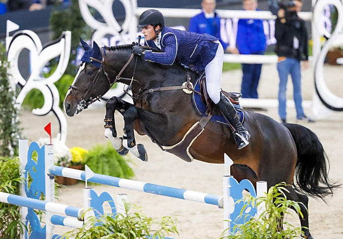 17-40-d472b-Nicola-Philippaerts-BEL-Chilli-Willi-holst