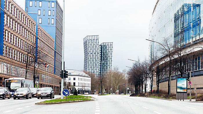 prv-18-03-12-md06b-Hamburg-City-Ost-West-Strasse
