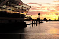 prv-2013-09-27-LMd110-Dockland-Office-Building