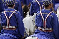 06-14-d0062-royal-cavalry.jpg