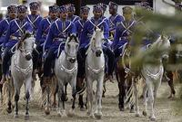 06-14-d0069-royal-cavalry.jpg