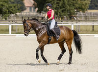 17-26-d144b-Monica-Theodorescu-Bundestrainerin-mit-NOVIA-bay-Training