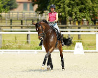 17-26-d242b-Monica-Theodorescu-Bundestrainerin-mit-NOVIA-bay-Training